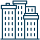 https://www.efci.eu/wp-content/uploads/2019/04/Inclusion-Copy-2.jpg